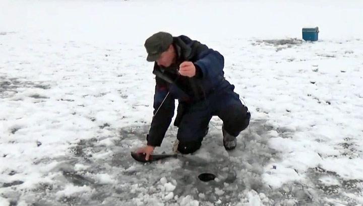 евгений середа зимняя прикормка для плотвы